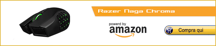 razernaga_amazon