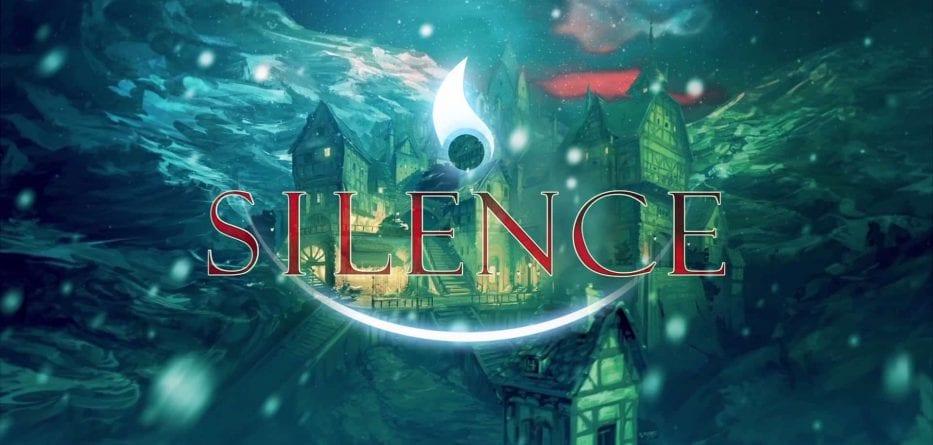 Silence_Teaser_Thumbnail