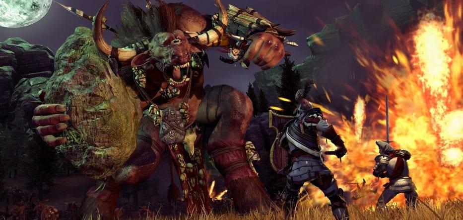 total_war_warhammer_uominibestia