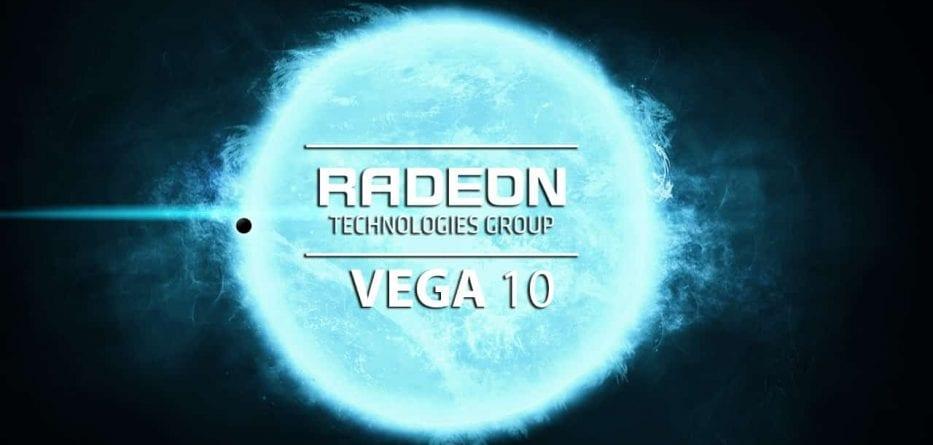 AMD-Vega-10-Featured