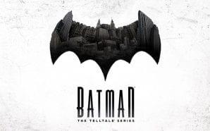 batman_recensione01