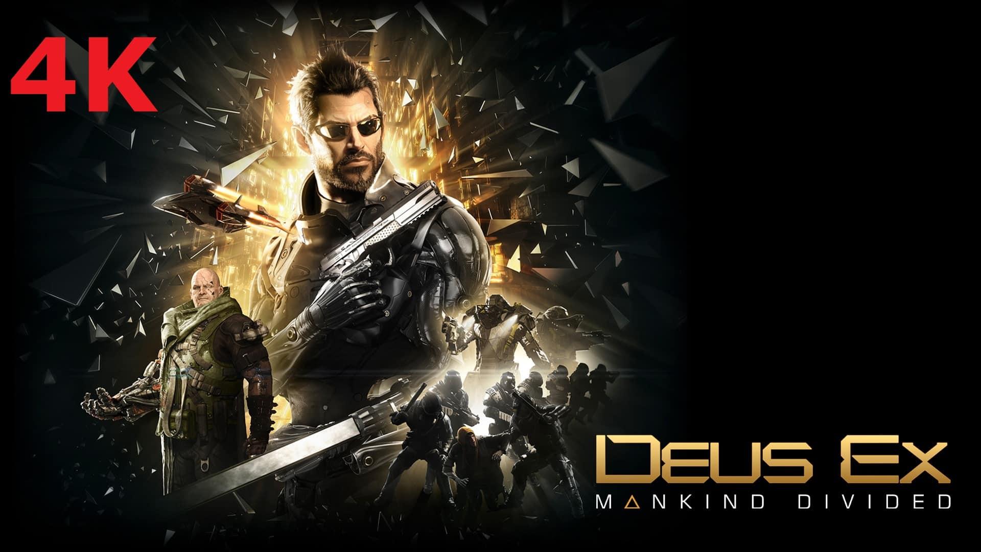 Deus_ex_mankind_divided_Copertina_4k