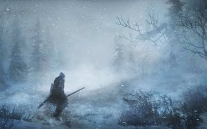 Dark Souls 3: Ashes of Ariandel – Recensione