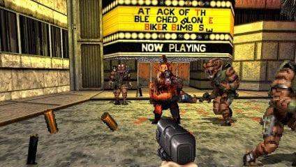 Duke-Nukem-3D-World-Tour-1