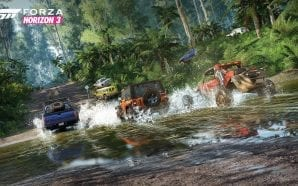 ForzaHorizon3_E3PressKit_StreamCross
