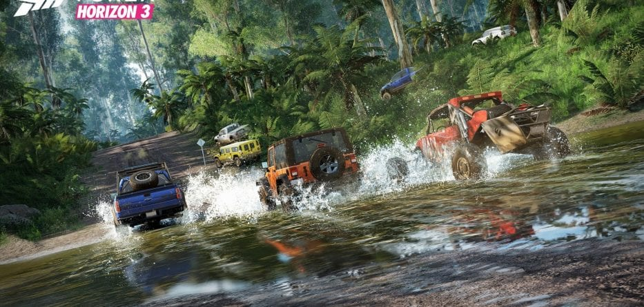 ForzaHorizon3_E3PressKit_StreamCross