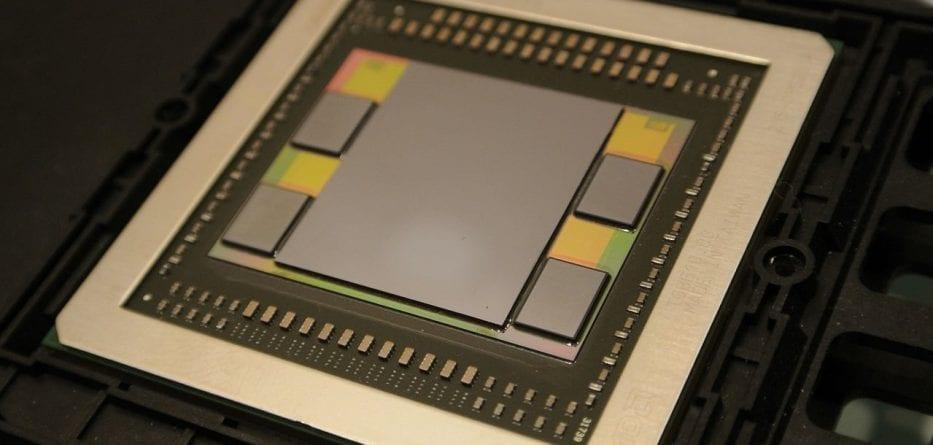 GPU_HBM_memory