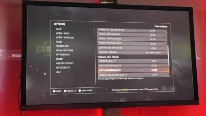 Gears of War 4 (2)