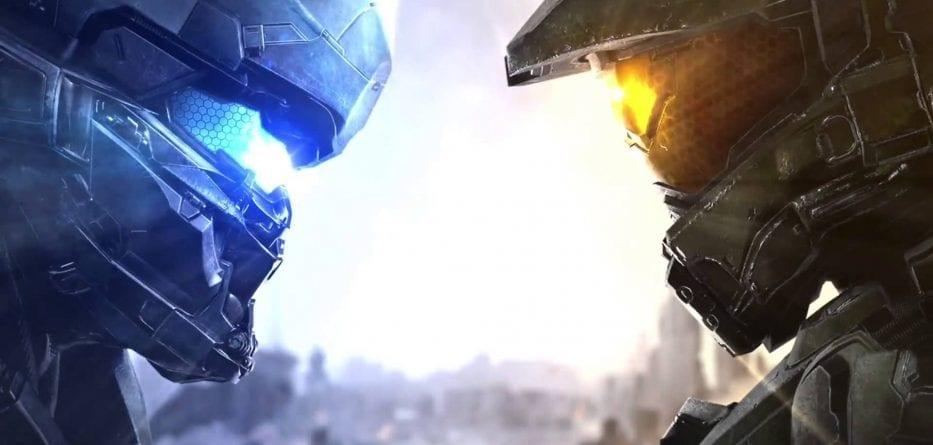 Halo-5-Header