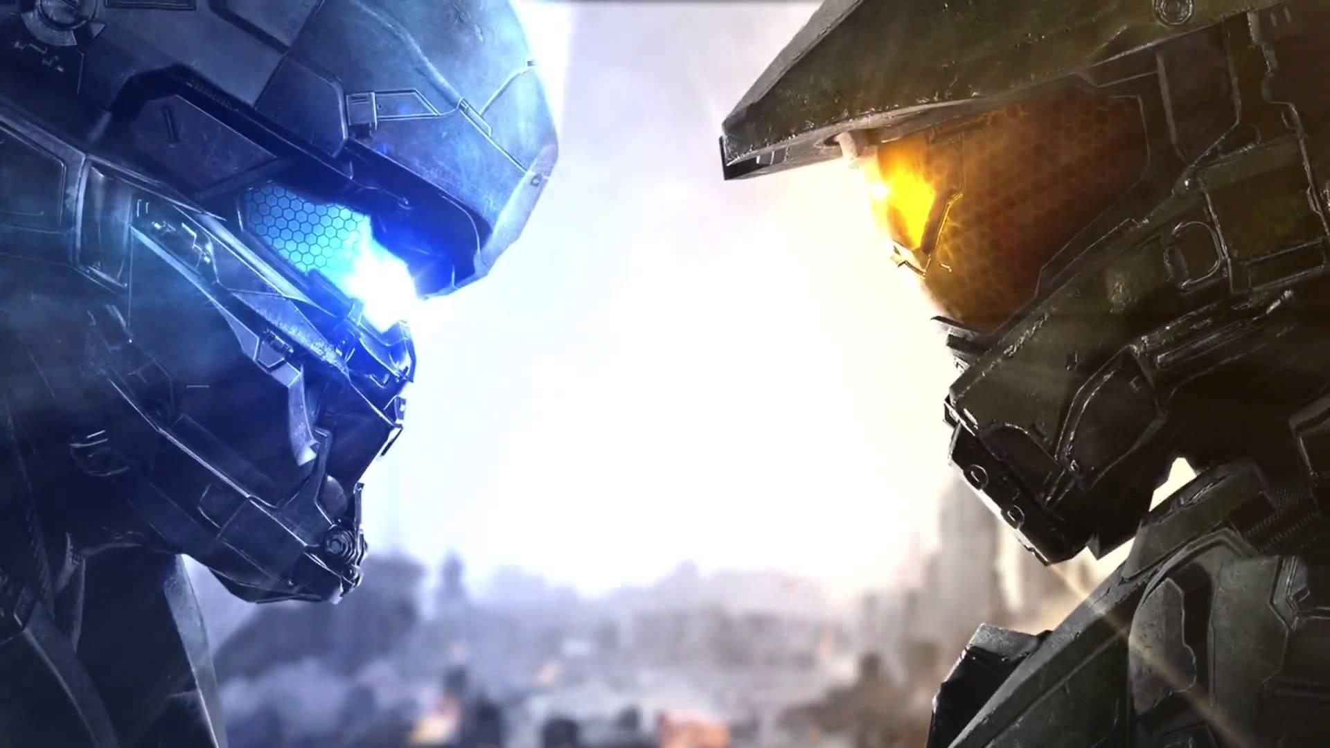 Halo 5: Guardians, la modalità forgia arriverà