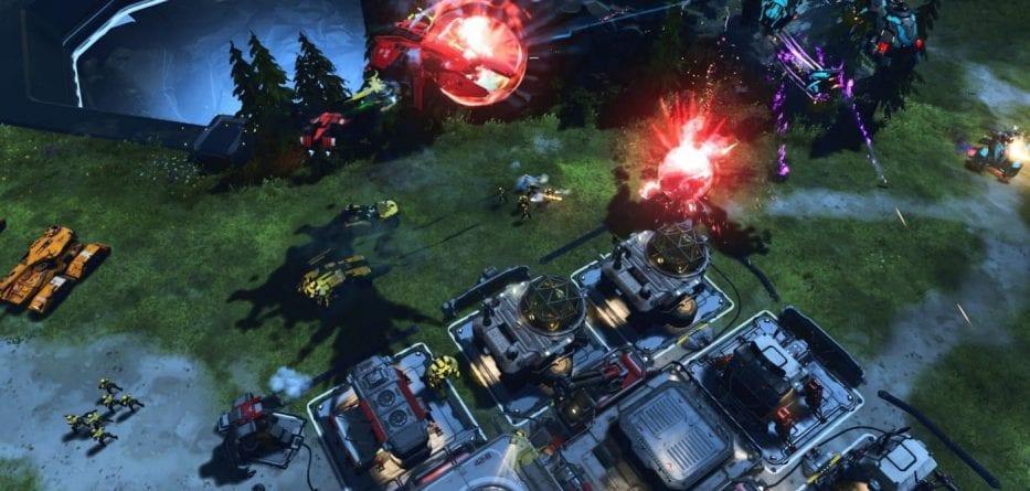Halo Wars 2 (2)