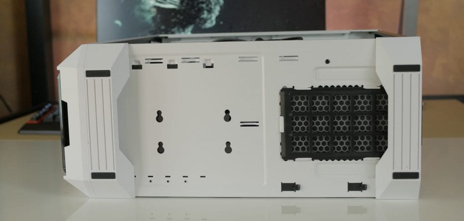 MasterBox5_recensione (10)