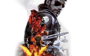 Metal-Gear-Solid-5-The-Phantom-Pain-Definitive_experience_PC