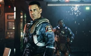 Moon_Digic_call_of_duty_infinite_warfare