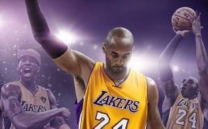 NBA_2K17_kobe