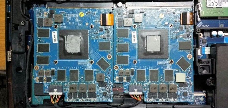 NVIDIA-GTX-1080-Mobile-2