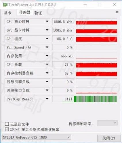 NVIDIA-GTX-1080-Mobile-GPUZ