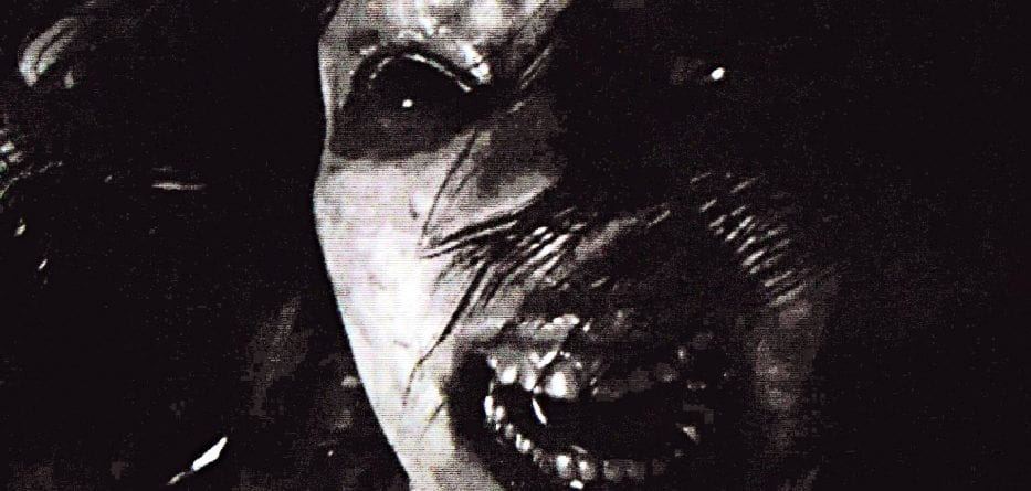 Resident Evil 7 ESBR