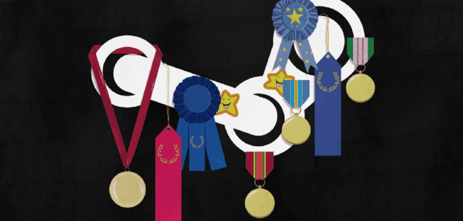 achievement-croce-delizia-del-gaming