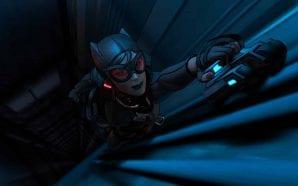 batman_telltaleSelina_Elevator
