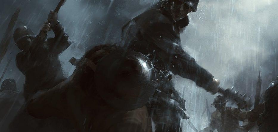 battlefield1_beta_pubblica