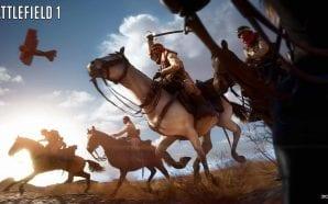 battlefield1_beta_pubblica_driver