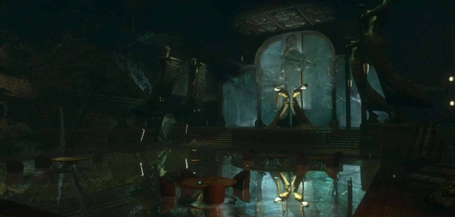 bioshock-the-collection-03