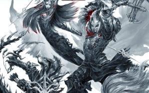 Divinity: Original Sin 2, l'ultima patch aggiunge due nuove scuole…