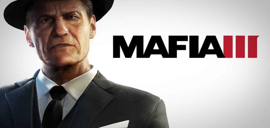 mafia_3_Marcano