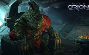 master_of_orion_disponibile
