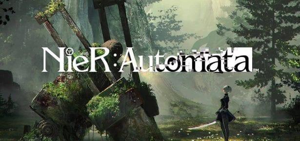 nier-automata-1