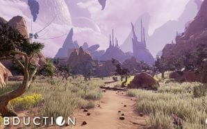 obduction_trailer_01