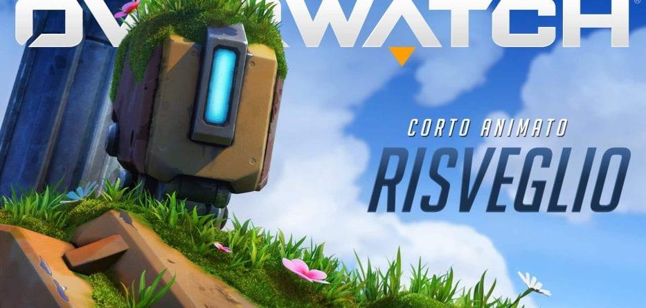 overwatch_risveglio