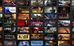 pc-gaming.it_libreria-piena-nulla-giocare-2