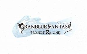 platinum-games-granblue-fantasy