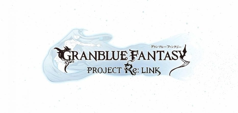 platinum-games-granblue-fantasy