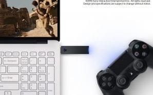 Annunciati i primi titoli PS4 in arrivo su Playstation NOW