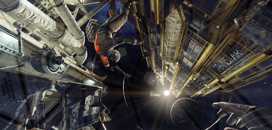 prey_primo_gameplay