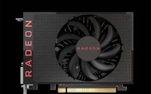radeon-gpu-4601