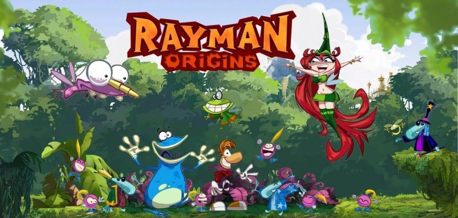 rayman_origins_free