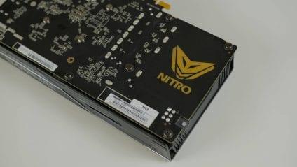 rx_460_nitro_recensione-38