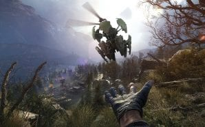 CI Games annuncia la Open Beta di Sniper Ghost Warrior…