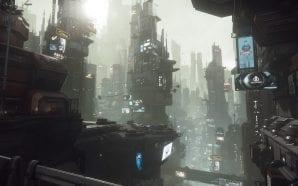 star_citizen_2.5