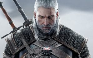 the-witcher-3-goty