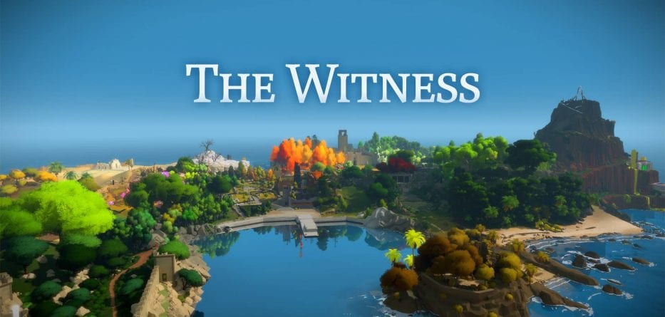 the-witness-listing-thumb-01