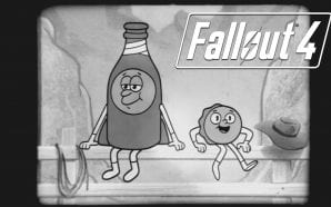 trailer_fallout4_nuka_bottle_cappy
