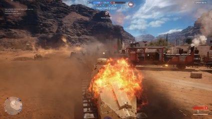 Battlefield 1 Beta 4K (31)