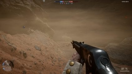 Battlefield 1 Beta 4K (36)
