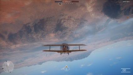 Battlefield 1 Beta 4K (6)