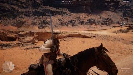 Battlefield 1 Beta 4K (9)